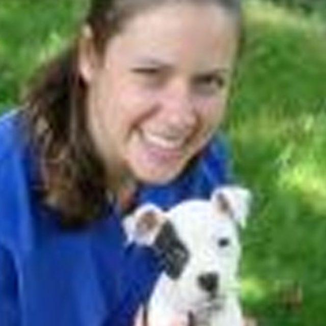 Dr. Beth Yagodzinski